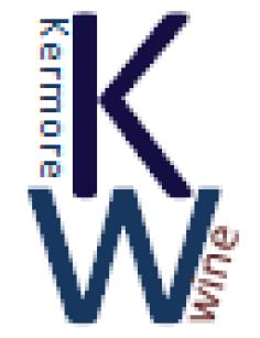 KermoreWine